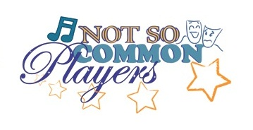 notsocommonplayers.org